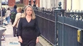 Nine News (Web): Walsh warned over repeating CervicalCheck management criticisms