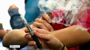 Six One News (Web): US health authorities identify potential cases of lung illness linked to vaping