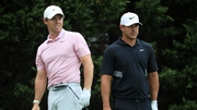 Rory McIlroy leads Tour Championship - Day 4 updates