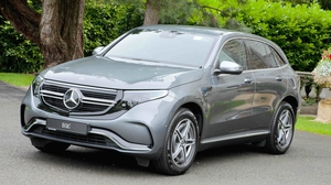 The ECQ is based on the current GLC model.