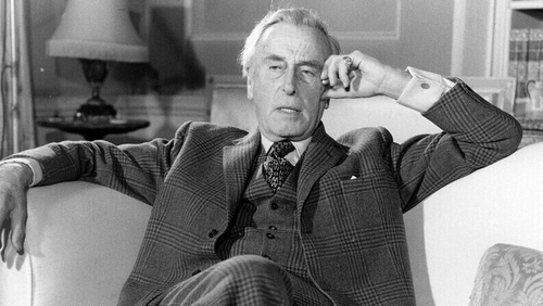 Lord Mountbatten was the last British Viceroy in India