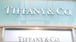 Tiffany had already filed a lawsuit against LVMH to force it to complete the deal as agreed last year