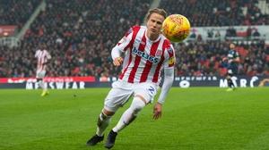 Moritz Bauer has joined Celtic
