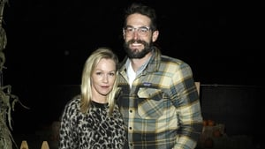 """Jennie Garth and Dave Abrams - """"We rushed it too much, and we had individual things we needed to work out"""""""