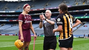 It's back to Croke Park for Galway and Kilkenny