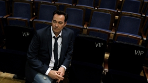"""Craig Revel Horwood - """"It was a huge error of judgment that I very much regret"""""""