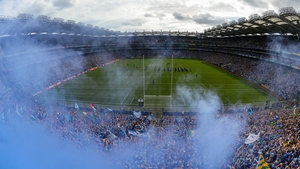 GAA have announced a reduction in ticket prices for the Dublin-Kerry replay