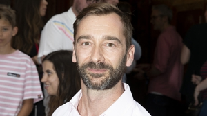 "Charlie Condou - Says Holby City character is ""a good guy but will definitely be ruffling a few feathers over the coming months"""