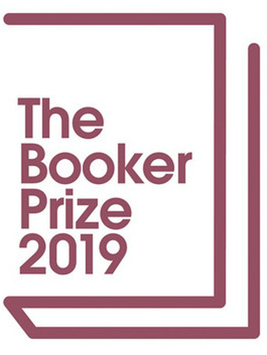 Shortlist for the 2019 Booker Prize
