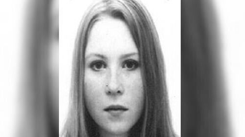 Raonaid Murray was murdered on her way home on 4 September 1999