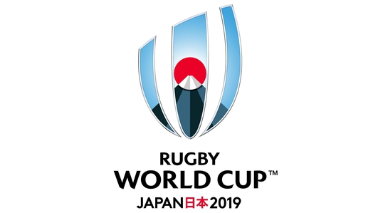 Rugby Update