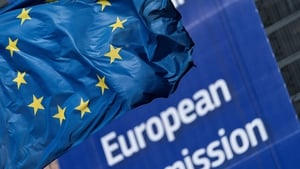 The Commission said €600m would be made available to countries and sectors exceptionally hit