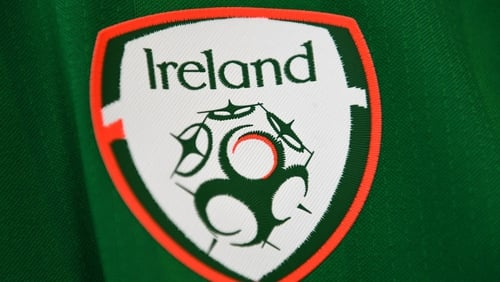 The FAI remain hopeful that the domestic leagues will resume in June