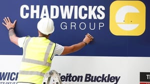 Grafton, which owns Chadwicks and Woodies, is to pay its second interim dividend next month
