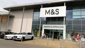 M&S has accessed a UK government coronavirus corporate finance scheme