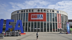 IFA organisers have predicted AI, voice-control technology and 5G will be among the biggest trends at this year's event