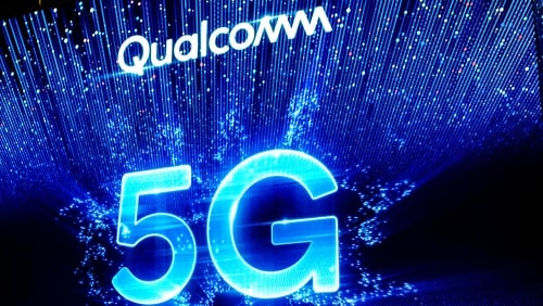 Qualcomm said it plans to add 5G capabilities to its lower-cost Snapdragon 6 and 7 series devices