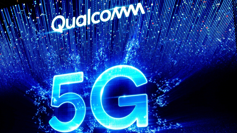 Qualcomm to expand 5G chips into mid-priced phones
