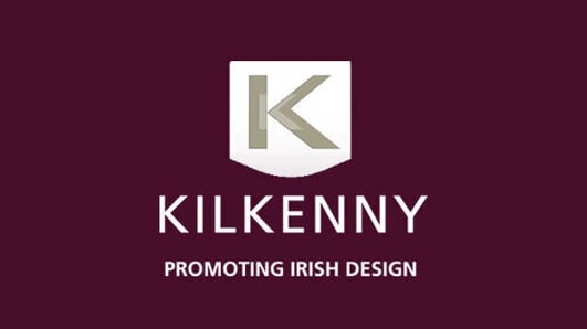 CEO Of Kilkenny Design Group