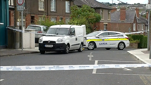 Murder inquiry opened after death of man in Cork
