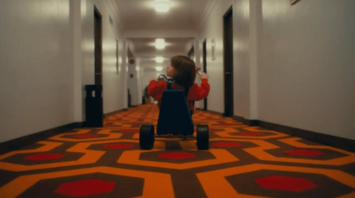 Ewan McGregor heads to the Overlook hotel in final 'Doctor Sleep' trailer