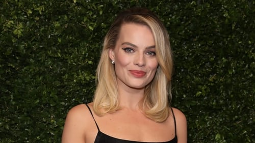 Margot Robbie is the latest to get the chop. Would you?