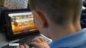Parents urged to know what their children are doing online