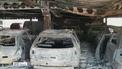 Cork car park could take two months to demolish