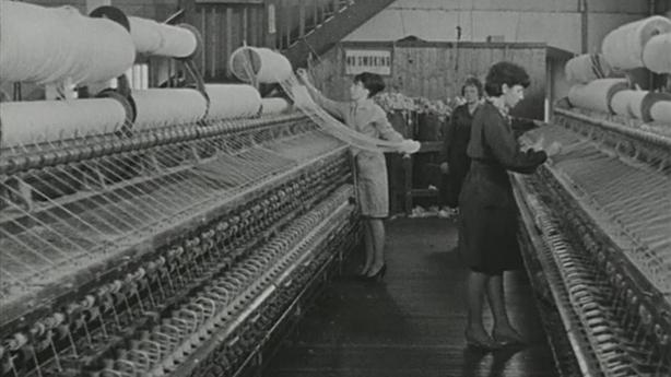 Celbridge mill