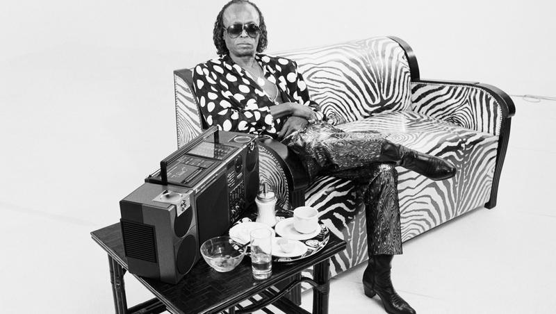 Album review: Miles Davis Rubberband