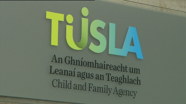 Representatives of Tusla were before the Oireachtas Committee on Children, Equality, Disability, Integration and Youth