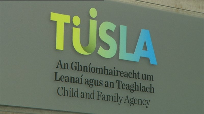Tusla issued with second fine for data protection rules breach
