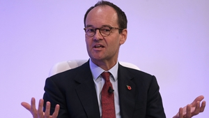Sainsbury's CEO Mike Coupe is set to step down in March