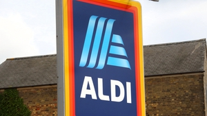 Aldi said it will be taking on new employees to meet demands