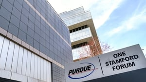 Purdue Pharma has agreed tentative multibillion-dollar deal with some plaintiffs aimed at settling thousands of lawsuits over its alleged role in the US opioid crisis