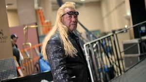 "Duane Chapman - ""Following doctor's orders and taking time to heal"""