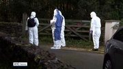 Six One News (Web): Abducted Quinn director beaten and dumped on Cavan road