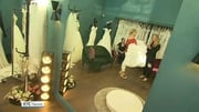 Six One News (Web): Brides left in lurch after bridal boutique closes