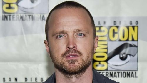 Matt Jones to return as Badger in 'Breaking Bad' movie