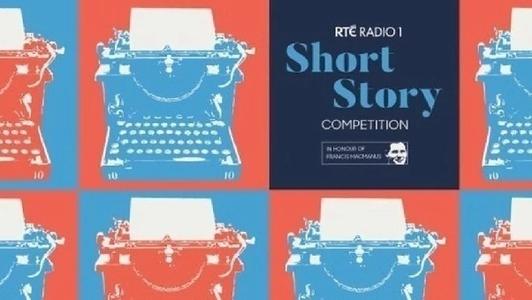 Francis MacManus Short Story Competition