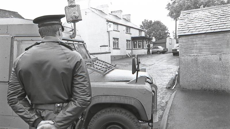 RTÉ to broadcast acclaimed Loughlinisland Massacre documentary