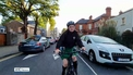 An Taisce campaign aims to encourage cycling among schoolgirls