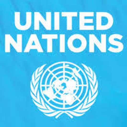 United Nations Update