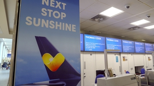 Thomas Cook, the world's oldest travel firm, collapsed last month