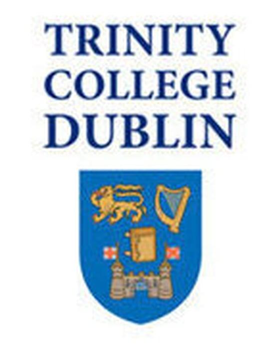 Winner of the Rooney Prize for Irish Literature 2019