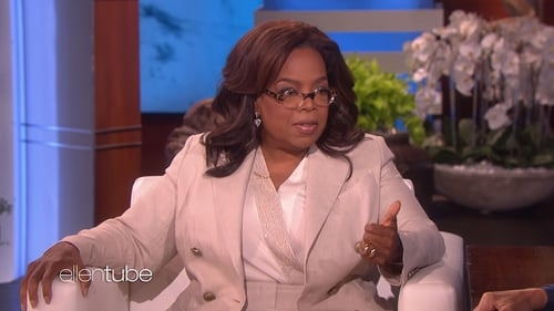 Oprah's Terrifying Health Scare Changed the Way She Looks at Wellness