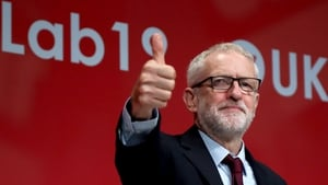 Jeremy Corbyn said Boris Johnson had abused his power