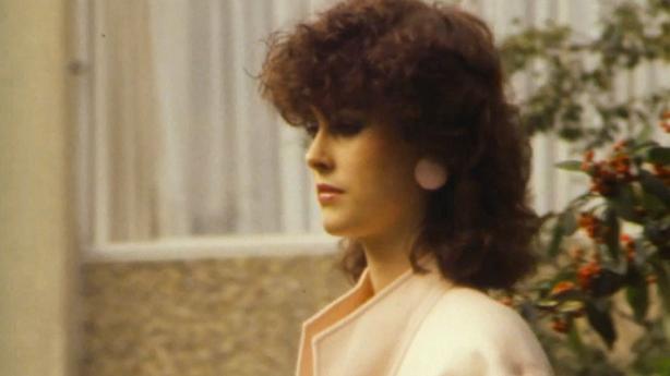 Irish Fashion Fair (1984)