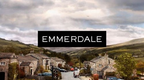 The episodes explore characters' thoughts on what is important in life and see them looking back on Emmerdale history
