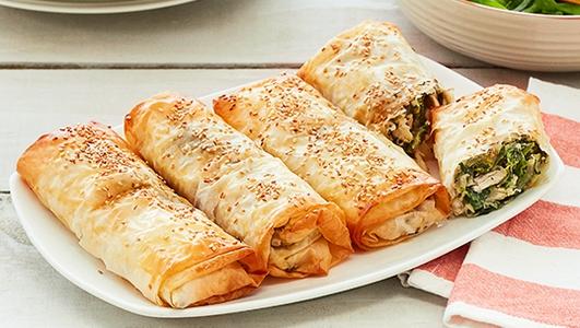 Nevens Recipes - Simple Indian Recipes